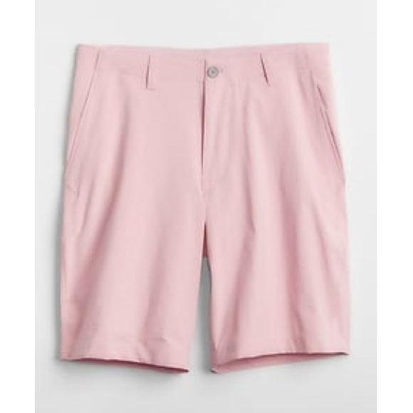 GAP Other - Gap Classic Khaki Oxford Shorts
